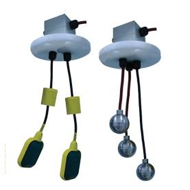 投入式浮球液位控制器