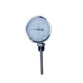 一体化温度变送器与热电偶热电阻的关系